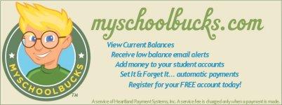 link to my schoolbucks