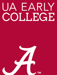 University of Alabama Early College Program