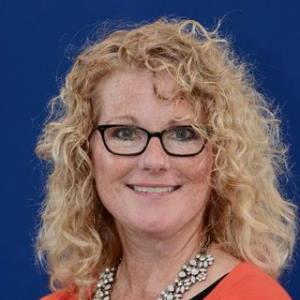 Dr. Sheri Schjolberg