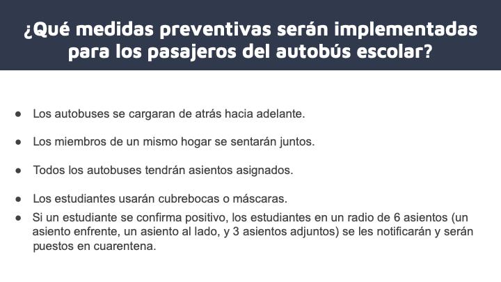 Spanish Slide 10