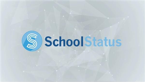 School Status Access