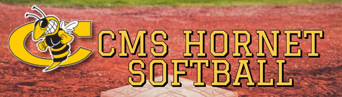 softball header