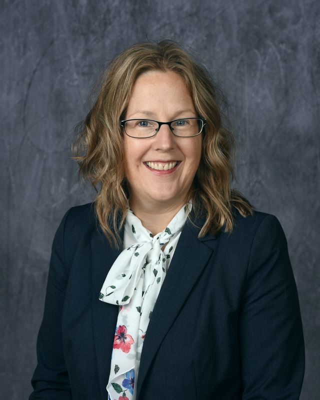 Beth Pafford
