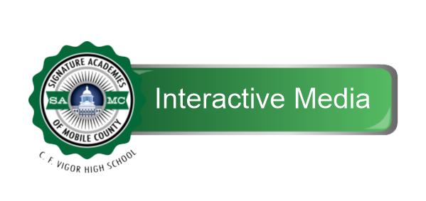 interactive media