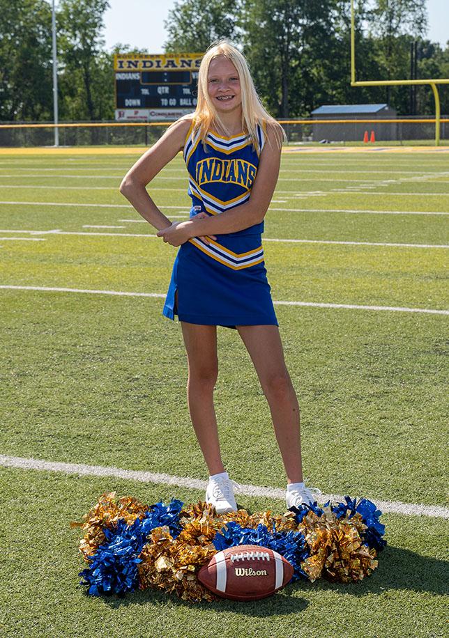 Riley Owens