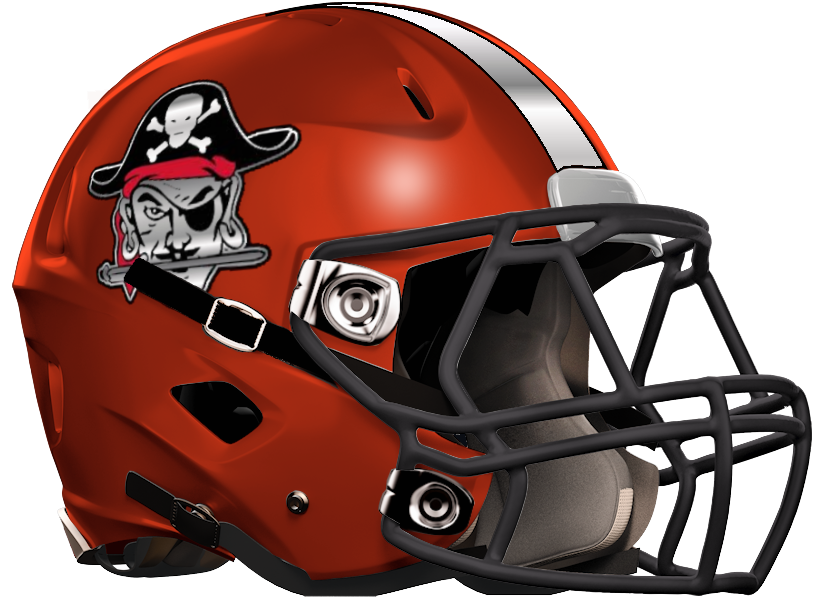 Miller County Pirates