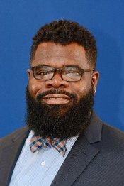Mr. Etoya R. White, M.Ed., PLPC District Intervention Coordinator