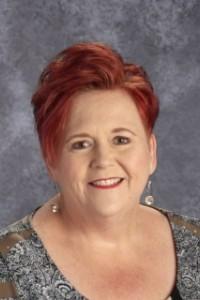 Marva Thompson