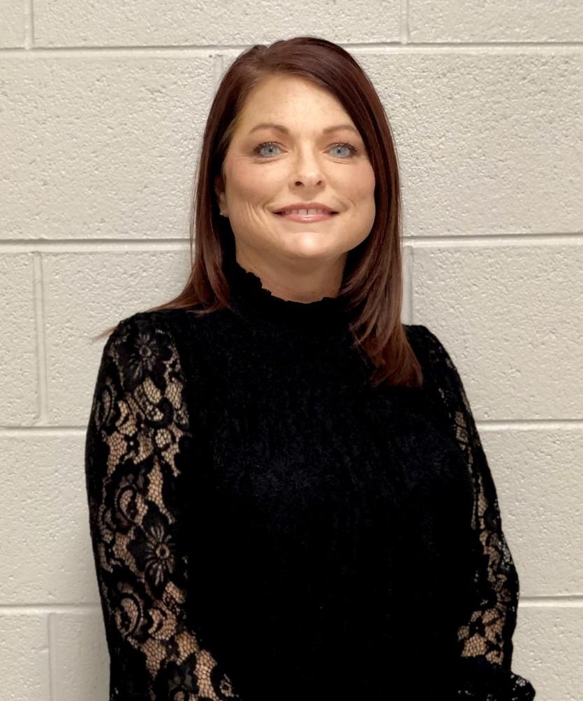 Mrs. Sheila Bailey  Board Member  District 4