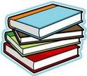 Online Text Books