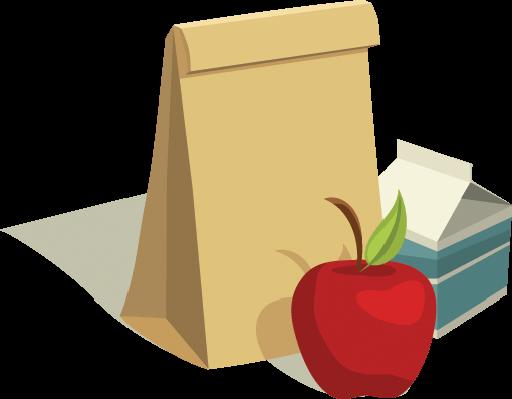 Virtual Learning Meal Plan