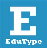 EduTyping