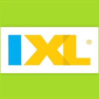 IXL-K-8