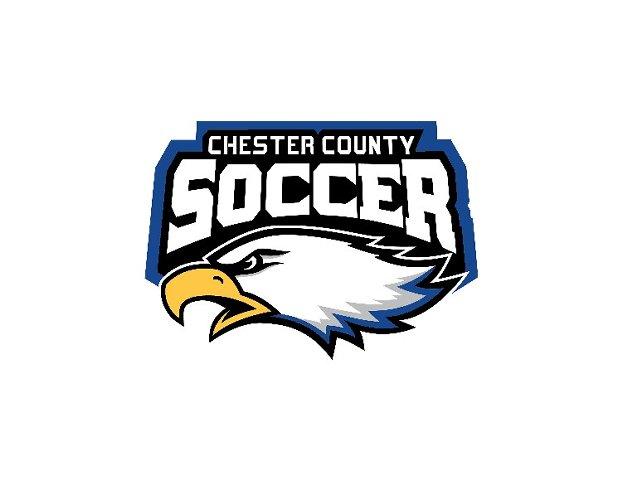 Chester Soccer