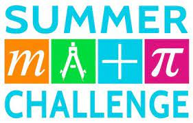 link to quantile summer math challenge