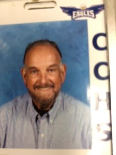 Mr. Harpole's Picture