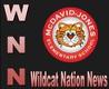 Wildcat Nation News