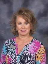 Mrs. Amy C. Blake