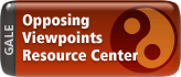 opposing viewpoint resource center