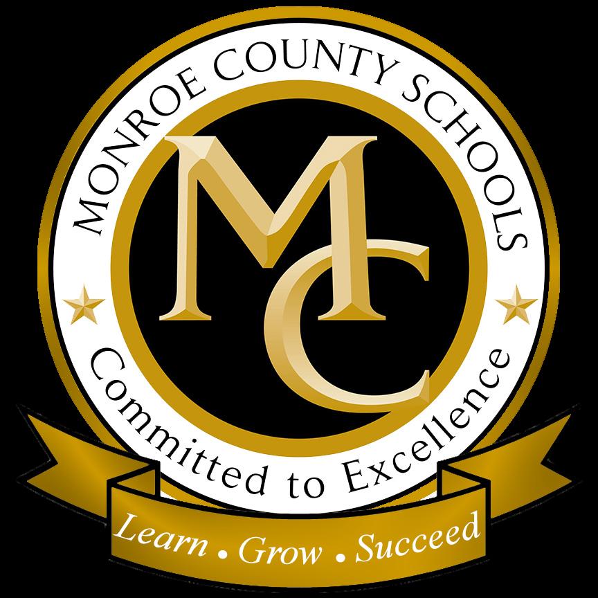 MC Schools Logo