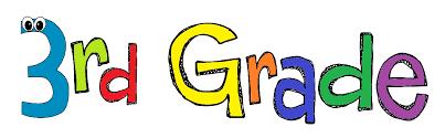 3rd grade steam