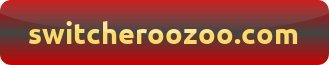 switcheroozoo button