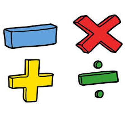 Math eLearning