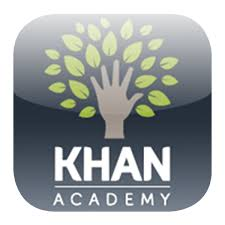 Khan Academy Link