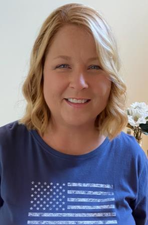 Angela Limbaugh