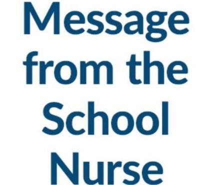 /nursecovidmessage