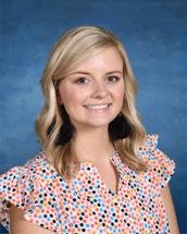 Abby McBride