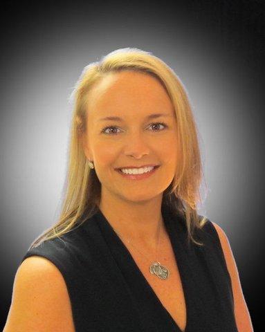 Bettye Magee, Principal