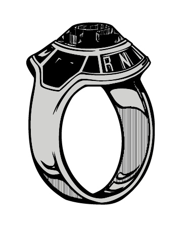 class ring image