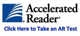 AR Books Portal