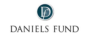 Daniel's Fund
