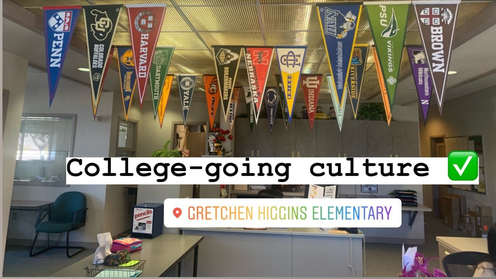 College-Going Culture
