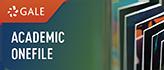 academic onefile banner