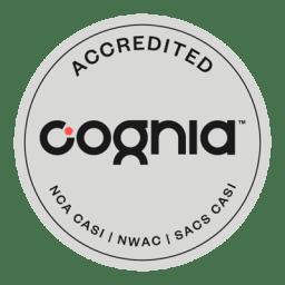 Cognia logo