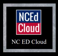 NC ED Cloud