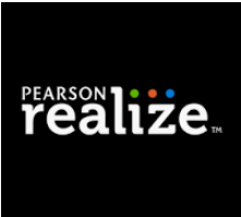 Pearson Realize Word Study