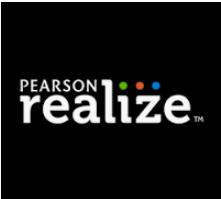 Word Study via Pearson Realize