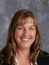 Mrs. Mindy Spinks