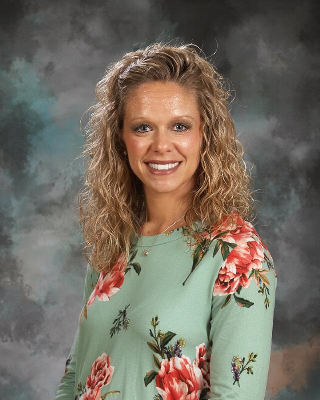 Kayla Brannon