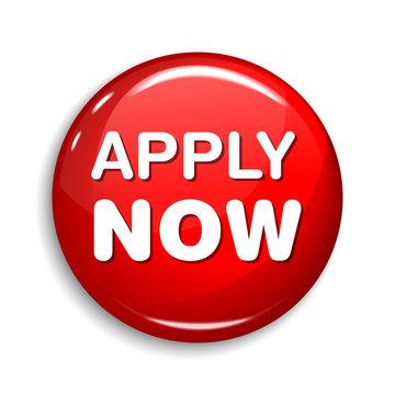 Application Window Open Until April 7th