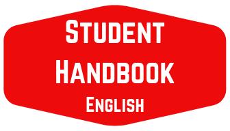 Handbook Eng
