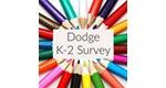 Dodge K12