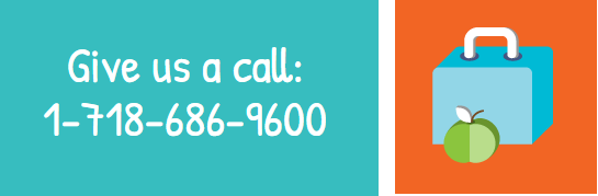 Give us a call: