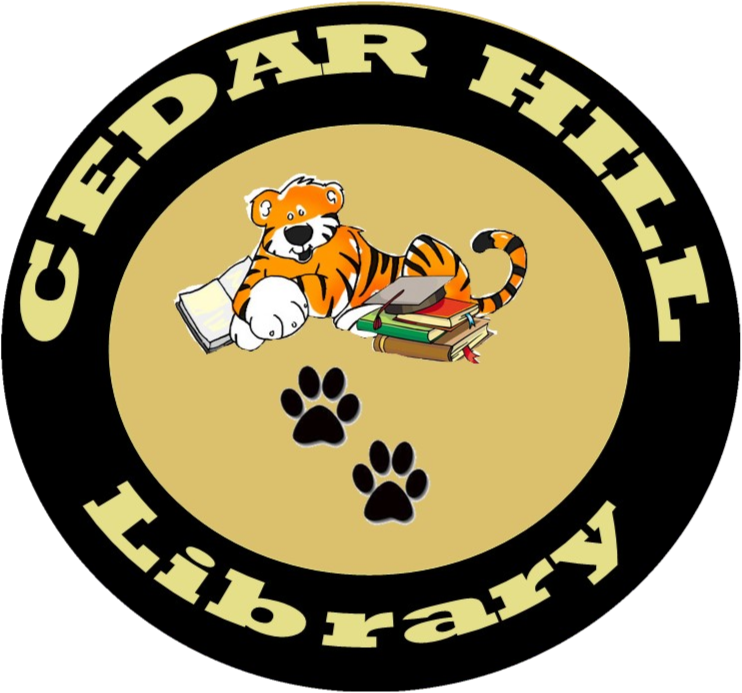 CHES Library Logo