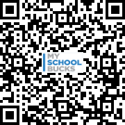 QR code to Hardin's School Store-pay for field trips etc.