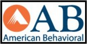 American Behavioral